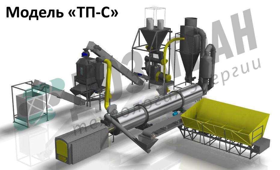 заводы по производству перфорированного крепежа